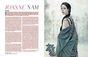 300-Joanne NAm